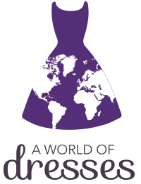 A World of Dresses